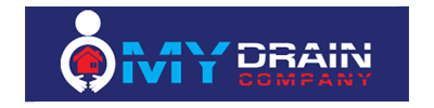 My Drain Company Inc. Coupon
